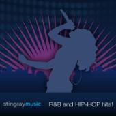 [Download] America the Beautiful MP3