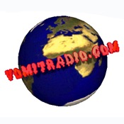 VOMITRADIO.COM - Podcasts