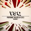 Vitamin String Quartet - Still Into You artwork