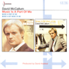 David McCallum - Edge bild