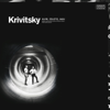 Krivitsky - The Mystery of Two Captains artwork