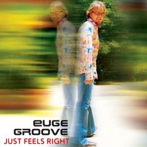 Euge Groove - Chillaxin