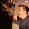 Mel Tormé Sings Fred Astaire Remastered 2013