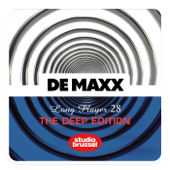 De Maxx - Long Player 28