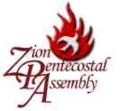 ZPA Sermons