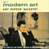 When You're Smiling (The Whole World Smiles With You) - Art Pepper