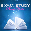Exam Study Piano Music - Brain Power Concentration Music for Studying, Reading & Learning, Classic Piano Songs - Exam Study Classical Music Orchestra
