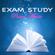 Exam Study Classical Music Orchestra Photo