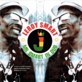 Leroy Smart - For They Know What They Dub