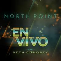 descargar bajar mp3 Seth Condrey Canción del Universo (Bonus Track)