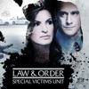Law & Order: SVU (Special Victims Unit), Season 11 wiki, synopsis
