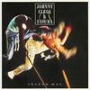 Shadow Man - Johnny Clegg