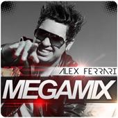 Megamix - Single