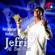 Perjalanan Hidup Uje, Pt. 6 - Ustad Jefri Al Buchori