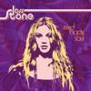 Joss Stone - Less Is More artwork