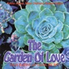 The Garden of Love - EP, Kevin Ayers & The Whole World