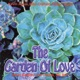 The Garden of Love EP