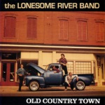 Lonesome River Band - Highway Paved With Pain