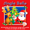 Kidzone - Jingle Bells artwork