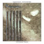 Kajagoogoo (Instrumental)