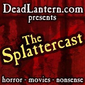 Dead Lantern Podcast Network