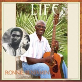 Ronnie Benjamin - Working Class Man