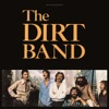 Dirt Band, Nitty Gritty Dirt Band