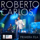 Lady Laura (En Vivo) - Roberto Carlos
