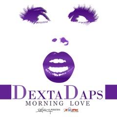 Morning Love