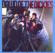 Dawn of the Dickies - The Dickies