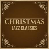 Big Joe Turner - Christmas Date Christmas