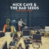 Live from KCRW, Nick Cave & The Bad Seeds