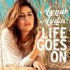Aynur Aydin - Life Goes On