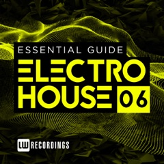 Essential Guide: Electro House, Vol. 6