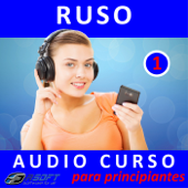 Ruso - Audio Curso para Principiantes