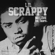No Love (feat. Tocarra) - Lil Scrappy