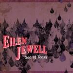 Eilen Jewell - Shakin' All Over