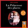 Camilla Läckberg - La Princesse des glaces: Erica Falck et Patrik Hedström 1 artwork