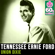 Union Dixie (Remastered) - Tennessee Ernie Ford