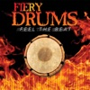 Fiery Drums