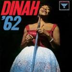 Dinah Washington - Destination Moon