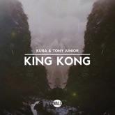 King Kong - Single