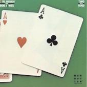 Bob James - Whiplash