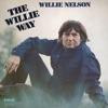 The Willie Way, Willie Nelson