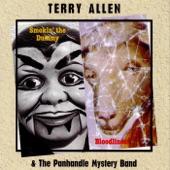 Terry Allen - Gimme a Ride to Heaven Boy