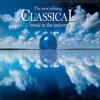 Daniela Ruso - The Most Relaxing Classical Music in the Universe Album