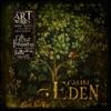 Eden prelude - Single, Faun