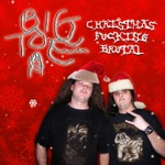 Big Toe - Santa vs. Jesus (The Final Christmas)