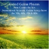 United Guitar Players - Here Comes the Sun  Instrumental Acoustic Guitar Songs from the 50s 60s 70s  80s Album