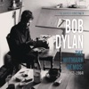 The Bootleg Series, Vol. 9: The Witmark Demos: 1962-1964, Bob Dylan